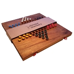 Game - Chinese Checkers